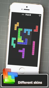 5 Schermata Block Puzzle