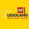 LEGOLAND® Deutschland Resort icon