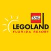 LEGOLAND® Florida – Official أيقونة