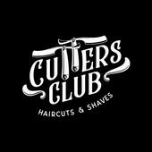 Cutters Club icon