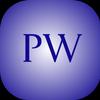 Photo widget icono