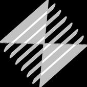 Säkra AtHome icon