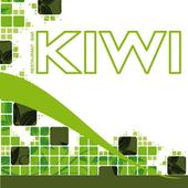 KIWI Bar-Restaurant icon