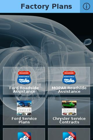 Ford Roadside Assistance Phone Number >> Factory Plans For Android Apk Download