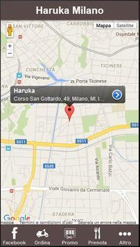 Haruka Milano screenshot 2