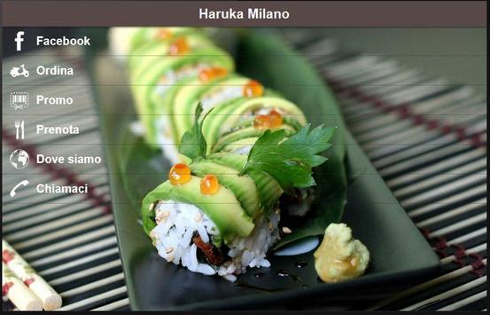 Haruka Milano screenshot 4