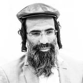 הרב חיים אלוש icon