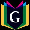 GuteBooks 아이콘