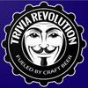 Trivia Revolution:  Virtual & Live Trivia Games ikona