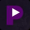 FilmPlay ícone