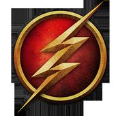 Flashon icon