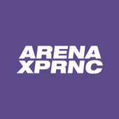 ARENA XPRNC icon