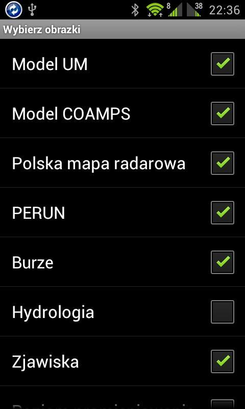 Multiwidgets For Android Apk Download