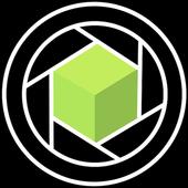 Smart IDReader icon