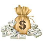 Учет для малого бизнеса-icoon