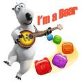 Bear Blast Free