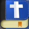 Bible App 圖標