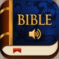 Bible Audio Français
