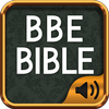 Bible for beginners-icoon