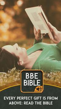 Bible for beginners screenshot 4