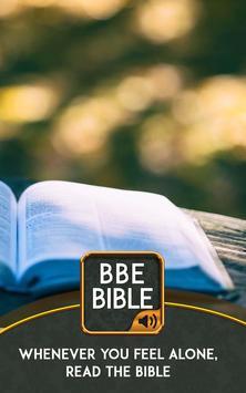 Bible for beginners screenshot 23
