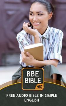 Bible for beginners screenshot 20
