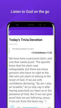 Daily Devotion スクリーンショット 2