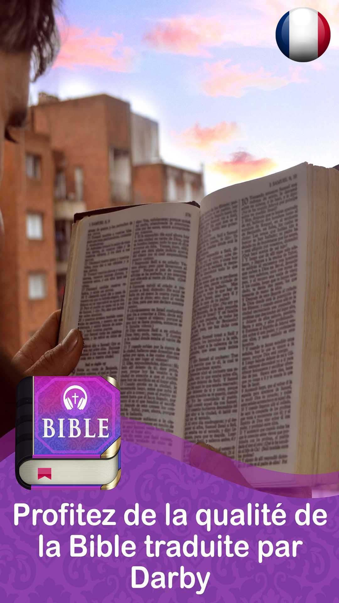 FRANCAIS SUR UPTODOWN LA BIBLE TÉLÉCHARGER EN