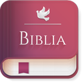 Bible DHH, Biblia Dios Habla Hoy (Spanish)
