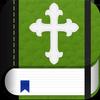 Bible en français gratuit-icoon