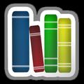 Bible Lexicon: Bible Study