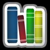 Bible Lexicon: Bible Study 아이콘