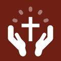 Bible Lite – Free Devotions, Prayers + Audio