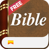 Bible Study apps-icoon