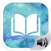 Bible study apps free icon