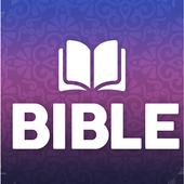 Bible Study 图标