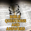 Icona Bible Questions and Answers