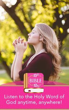 Bible for women screenshot 18