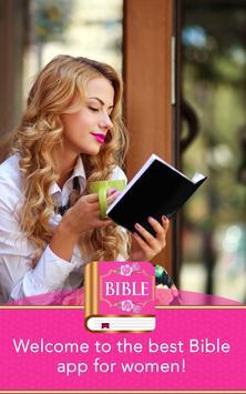 Bible for women screenshot 20