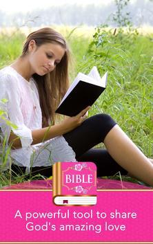 Bible for women screenshot 23