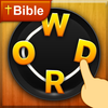 ikon Word Bibles - New Brand Word Games
