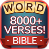 Bible Word Puzzle icon