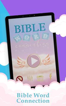 Bible Word Connection screenshot 9