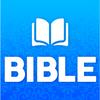 Bible understanding made easy-icoon
