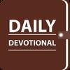 ikon Devotion - Offline Bible