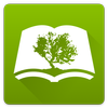 Olive Tree Bible App - Holy Bible + Audio, Ad Free icon