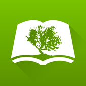 Bible App by Olive Tree icône