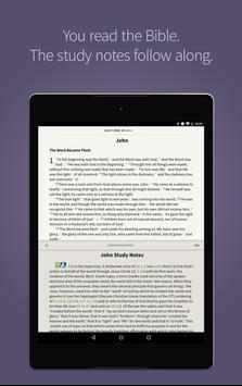 Bible App by Olive Tree screenshot 22