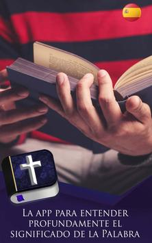 Biblia Matthew Henry screenshot 18
