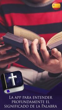 Biblia Matthew Henry screenshot 2